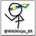 wikininjas-ico