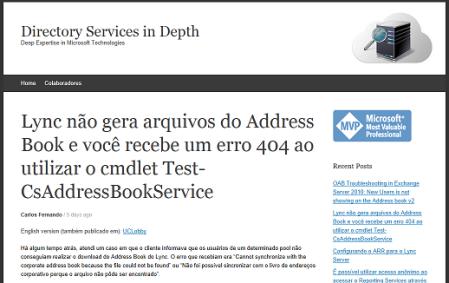 CsAddressBookService