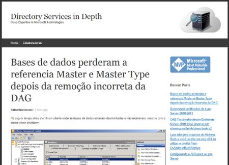 Master Type