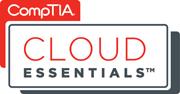 Cloud_Essentials