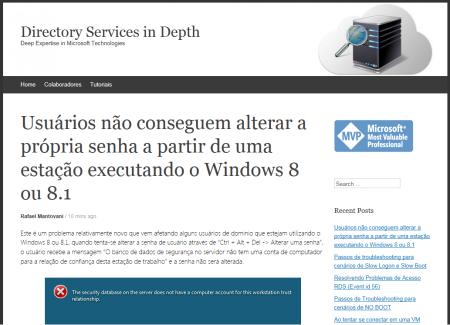 DS_Banco de Dados