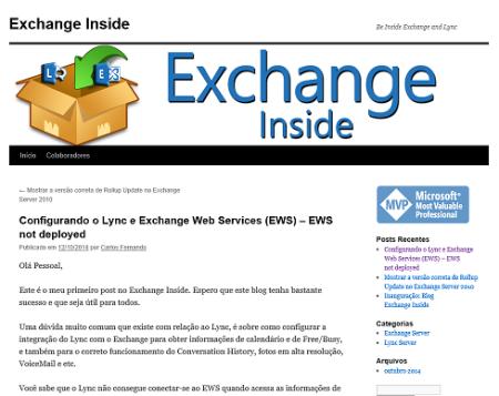 Lync_Exch_EWS