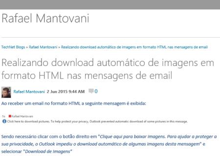 RM-Realizando_Download